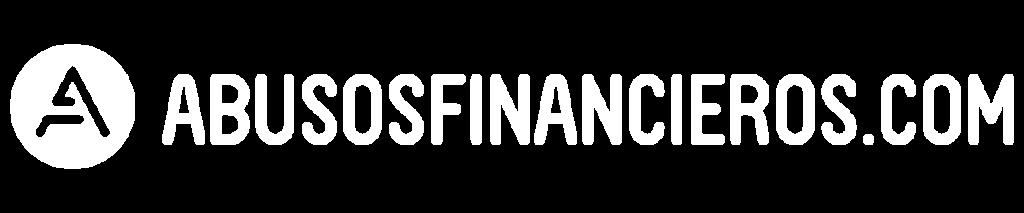 web logo transparente