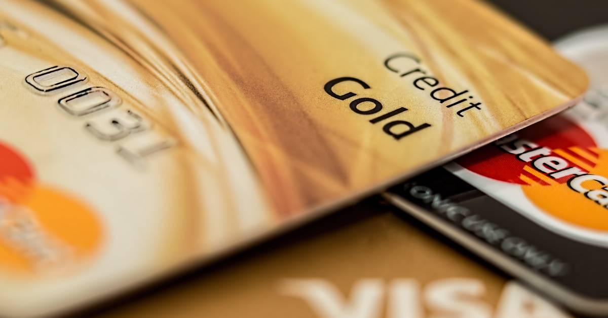 Tarjeta Business Gold de AMERICAN EXPRESS