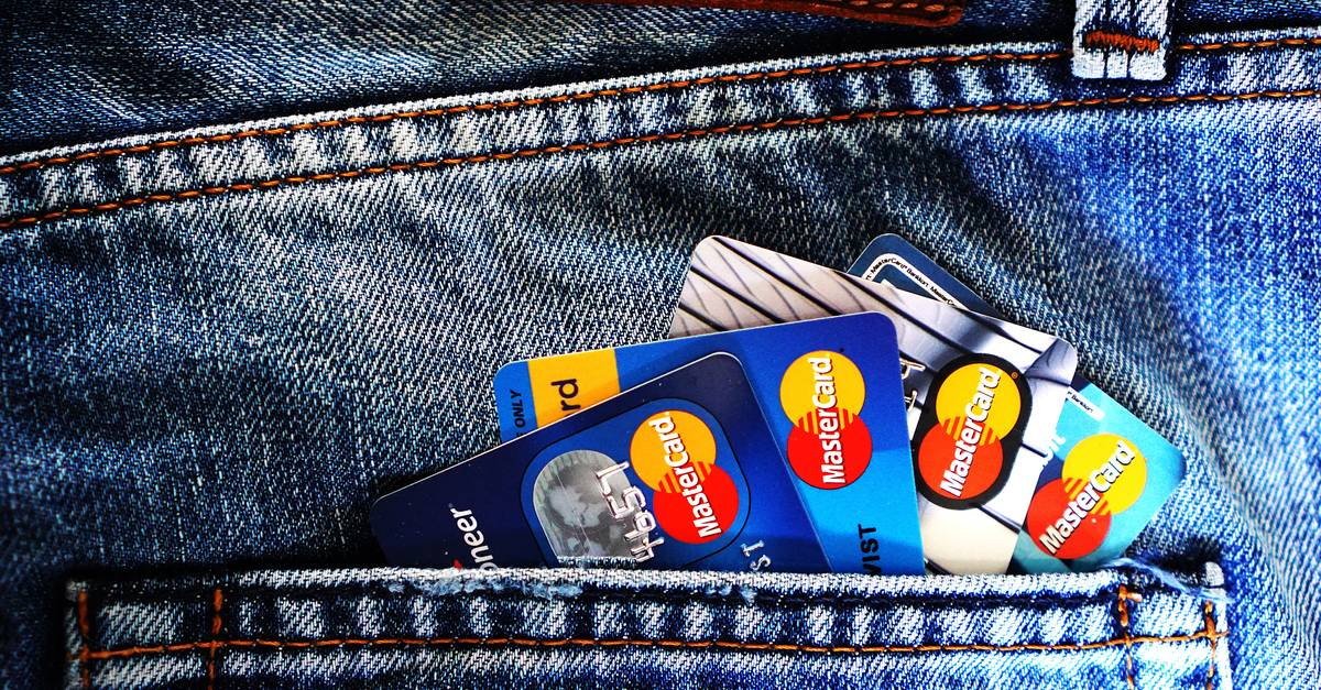Tarjeta MasterCard Esquí de BANCO SABADELL