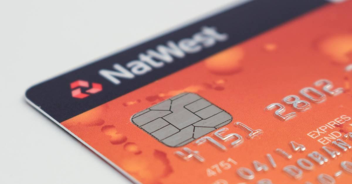 Tarjeta MasterCard Iberia Max de BANCO POPULAR (actualmente GRUPO SANTANDER)
